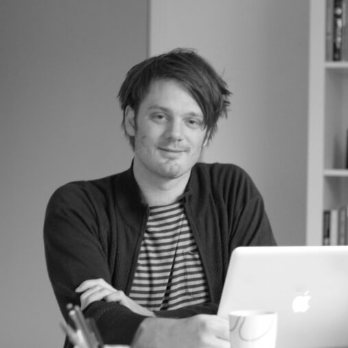 Michael Noejpg