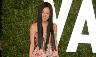 Vera Wang - featured