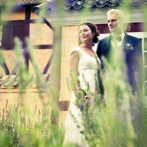 Billeder til bryllup - inspiration til bryllupsbilleder