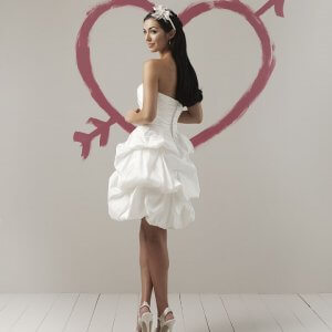 Sweetheart 5950