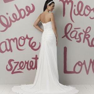 Sweetheart 5953 kr. 6.600,-