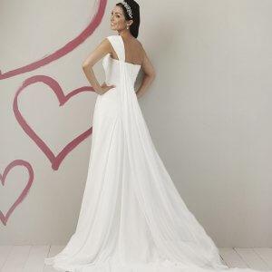 Sweetheart 5954 kr. 7.800,-