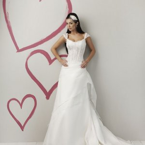 Sweetheart 5960 kr. 7.800,-