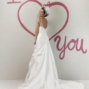 Sweetheart 5962 kr. 5.800,-