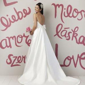 Sweetheart 5963 kr. 6.700,-