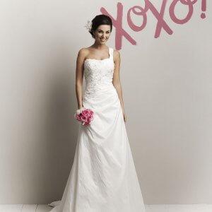 Sweetheart 5966 kr. 6.500,-