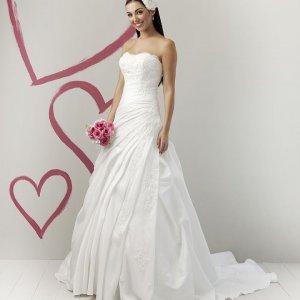 Sweetheart 5968 kr. 7.500,-