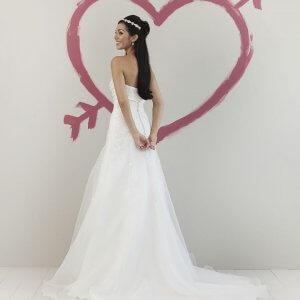 Sweetheart 5971kr. 6.700,-