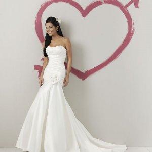 Sweetheart 5973 kr. 7.200,-