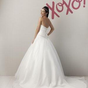 Sweetheart 5974 kr. 7.500,-