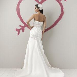 Sweetheart 5956 kr. 6.400,-