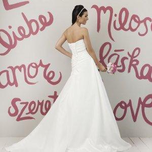 Sweetheart 5967 kr. 6.500,-