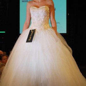 Brudekjole fra Bride Fashion