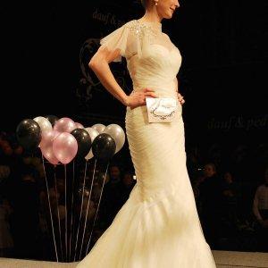 Brudekjole fra Kennedys