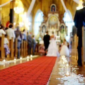 gode salmer til bryllup