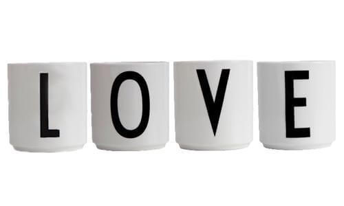 LOVE---Design-Letters_featured