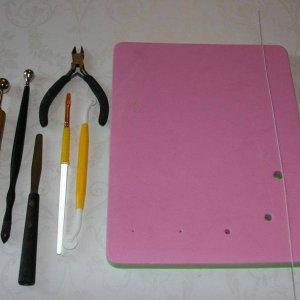alt værktøj