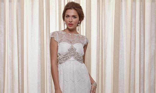 Isobelle-Embellished-Ivory-Front-blogfeature