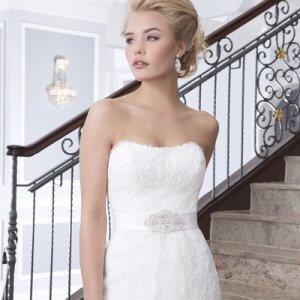 Brudekjoler 2014