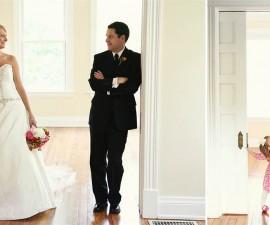 brudepar-i-dorkarm
