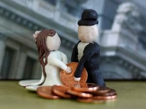 Russiske bryllupstradetioner