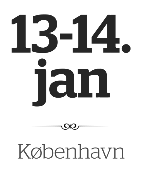 13-14jan