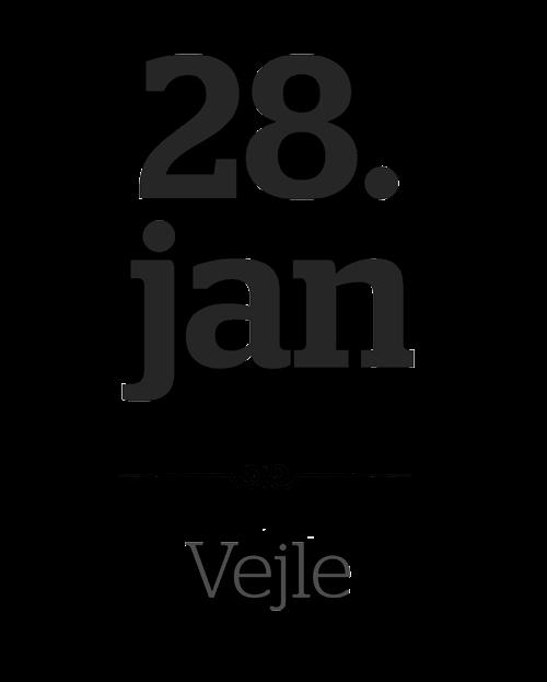 28jan