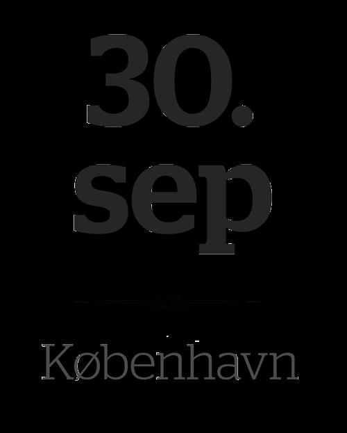 30sep