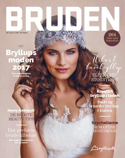 bruden-2017-low