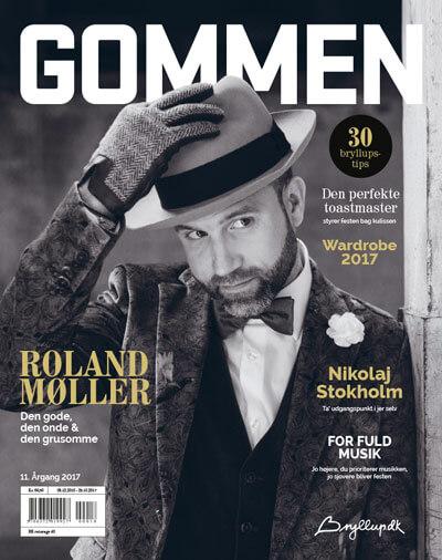gommen-2017-low