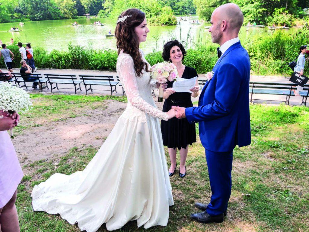 antal gæster til bryllup