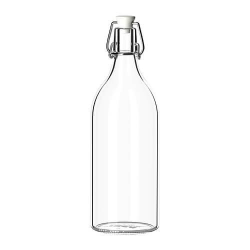 korken-flaske-med-prop__0133156_pe288434_s4