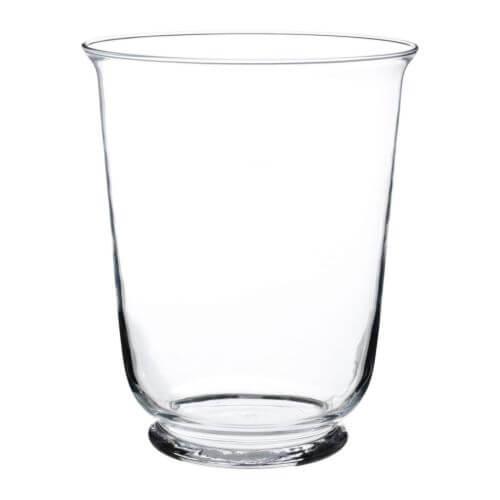 pomp-vase-lanterne__67287_pe180895_s4