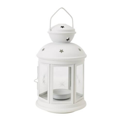 rotera-lanterne-hvid__73328_pe189972_s4