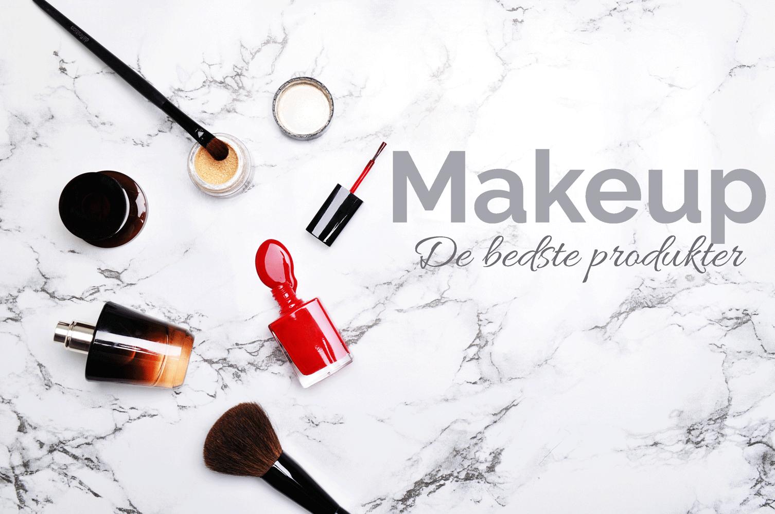 makeup-profil