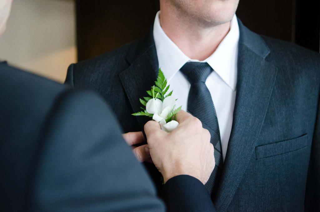 gom til bryllup - bryllupsbudget