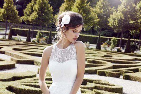 dc7e374d Twilight kjolen fra Kennedys - Læs om brudekjolen her