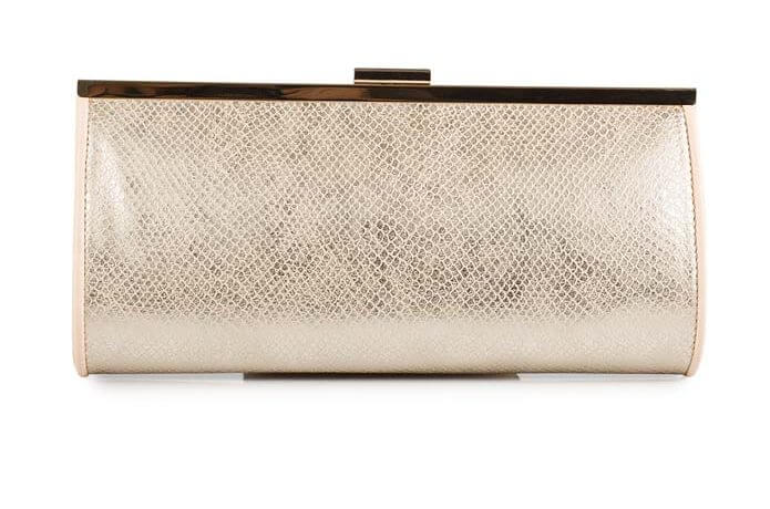 New look frame clutch - fås hos Nelly.com