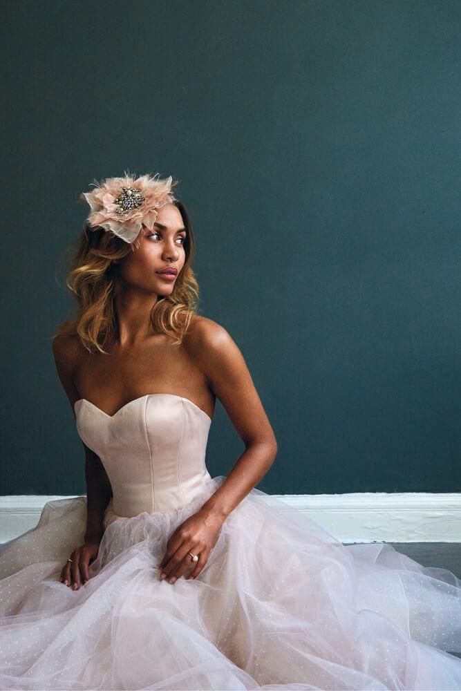 wedding_page1