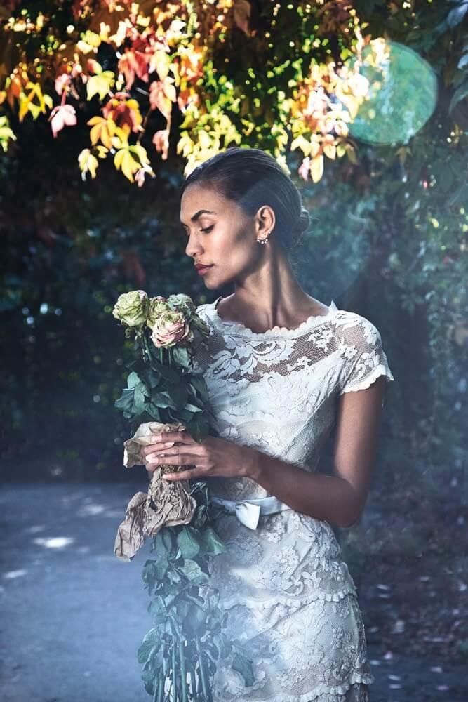 wedding_page3