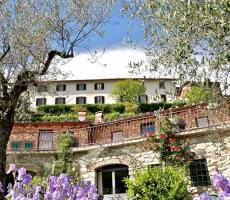 amisol-italia-toscana-fattoria-di-castiglionchio-blomster