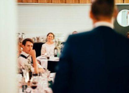 bryllupstale