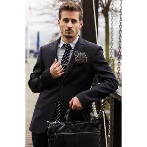 457285c2673f Bryllupstøj til mænd - få inspiration til gommens tøj her