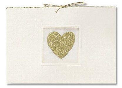 hvad-skriver-man-i-et-bryllupskort-min
