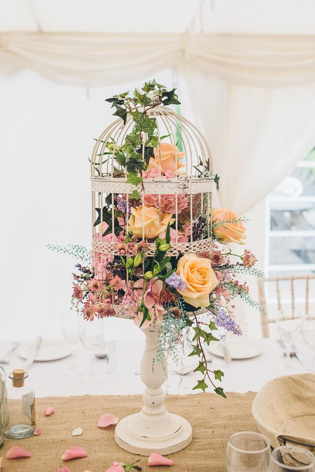breckenhill-newtownabbey-wedding-by-kelly-mcallister-photograhy-0098