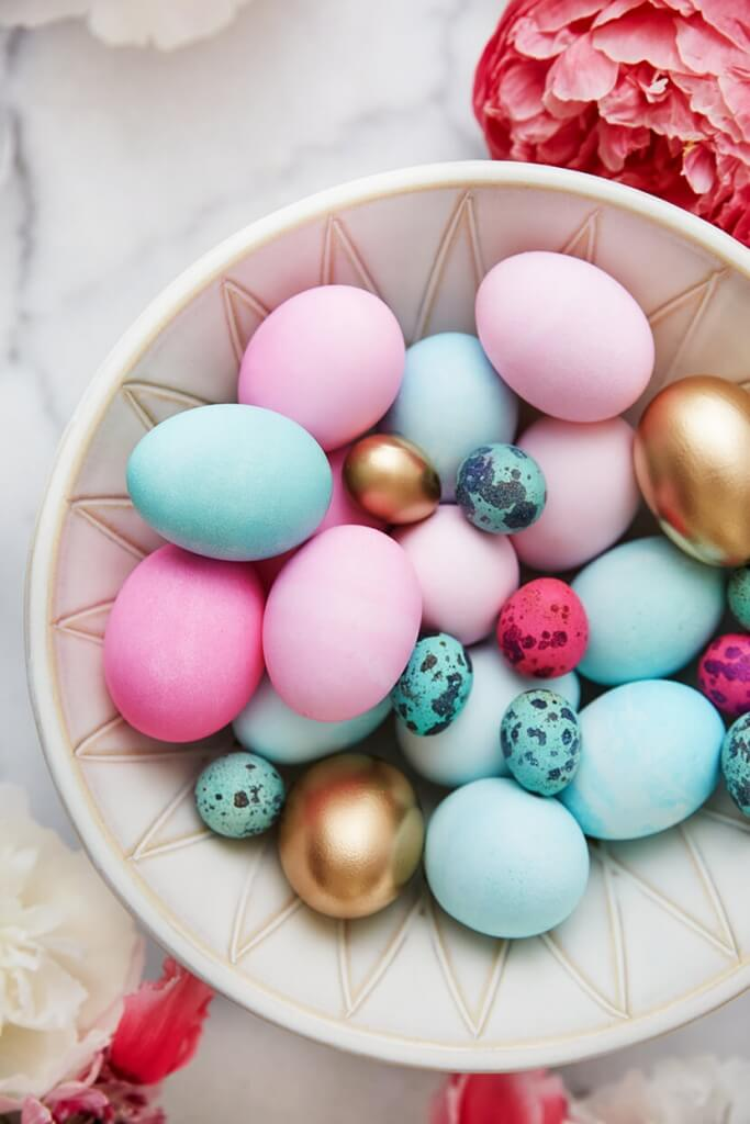cooking-light-easter-eggs1-683x1024