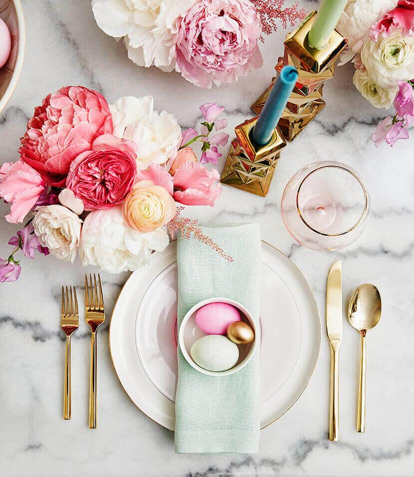 emily-henderson-easter-table-setting1