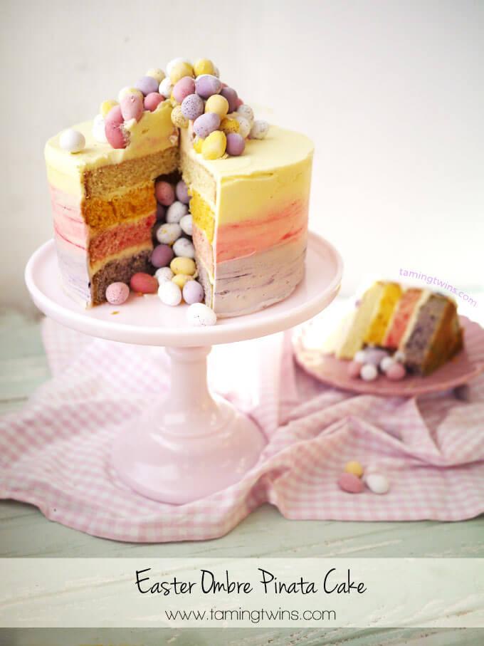 mini-egg-pinata-cake