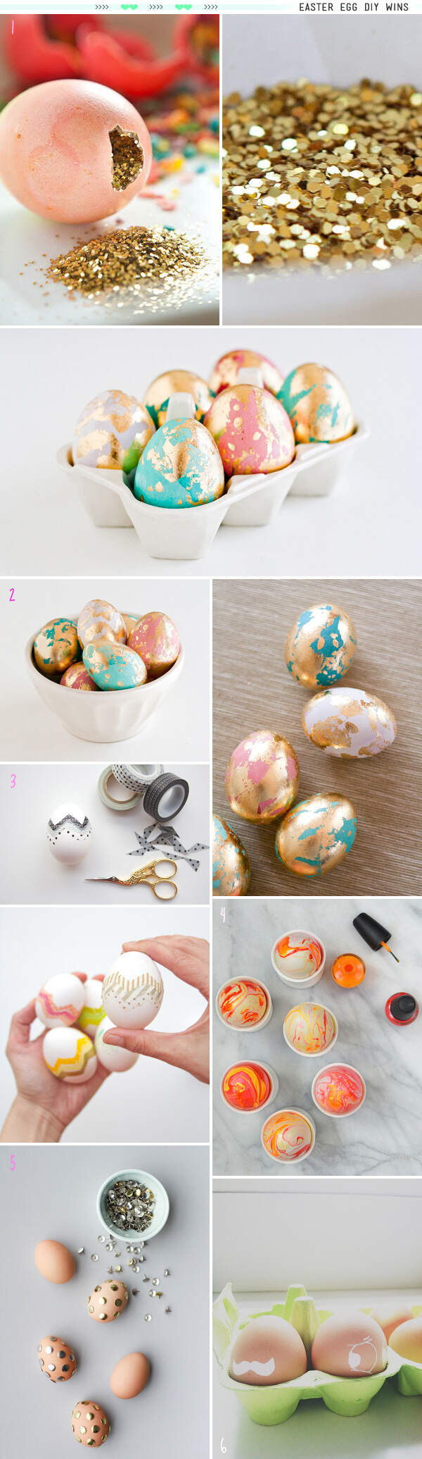 easter-egg-diy-craft-project-best-of-the-blogs