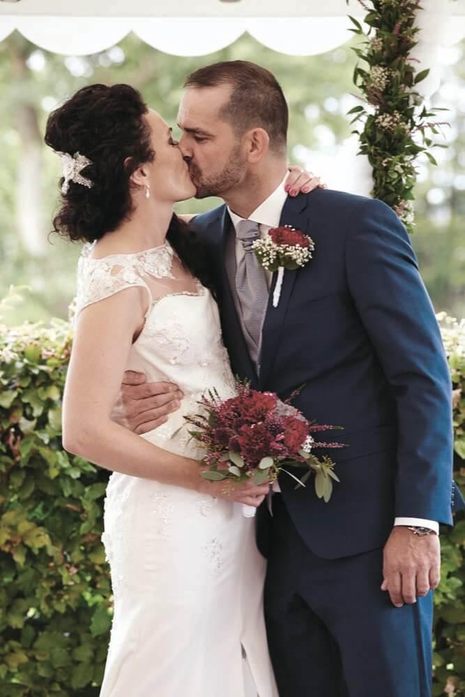 03_wedding_ceremony379